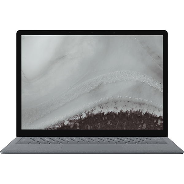 Image For Surface Laptop 2 - i7/16GB/512GB - Platinum
