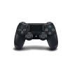 DualShock 4 Wireless Controller - Jet Black Image