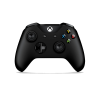 Xbox Wireless Controller - Black Image