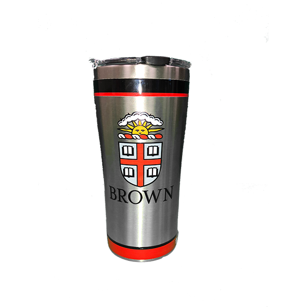 Image For TERVIS Stainless Steel Travel Tumbler - 30oz