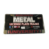 Cover Image for Acrylic License Plate - 'Est. 1764'