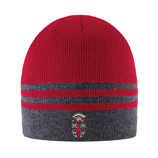 Cover Image For Logofit Crew Beenie