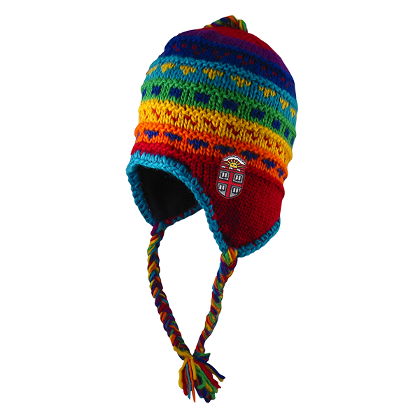 Image For Logofit Youth Yak Hat