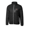 Cutter & Buck Men's Rainier Jacket Image