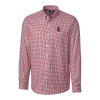 Cutter & Buck Lakewood Button-Up Image