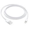 Lightning to USB Cable (1m) Image