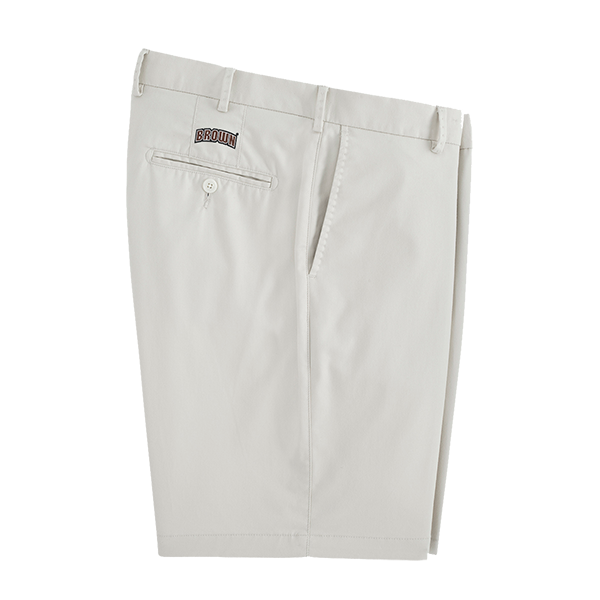Image For Peter Millar Soft Touch Twill Shorts