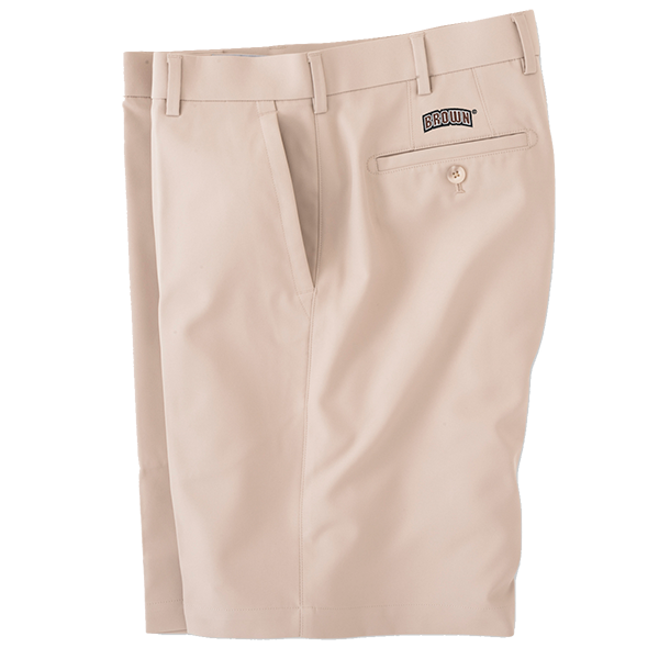 Image For Peter Millar High Drape Short