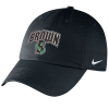 Cover Image for Nike Men's Authentic Dri-Fit Cap - Black or White