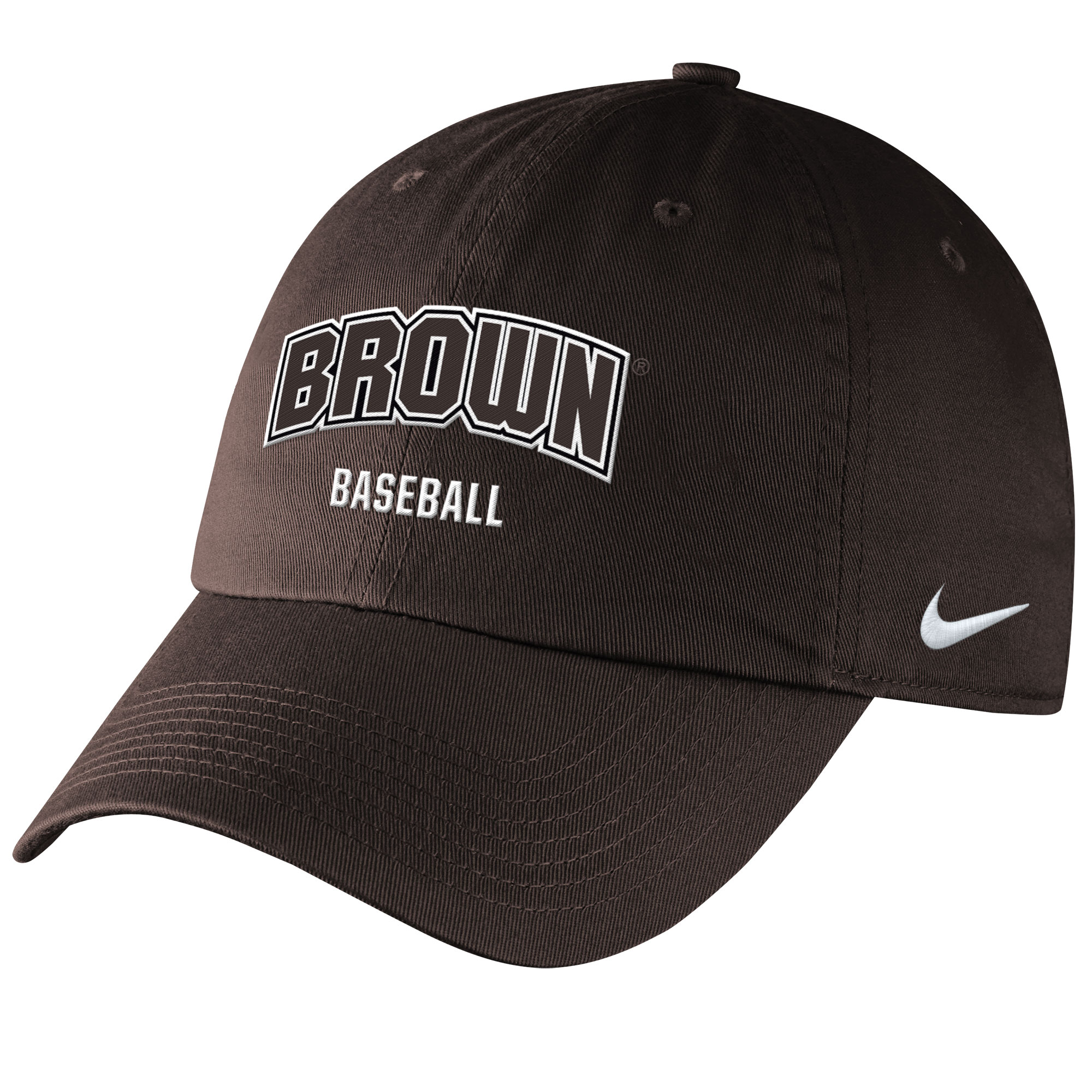 Image For NIKE BASEBALL HAT