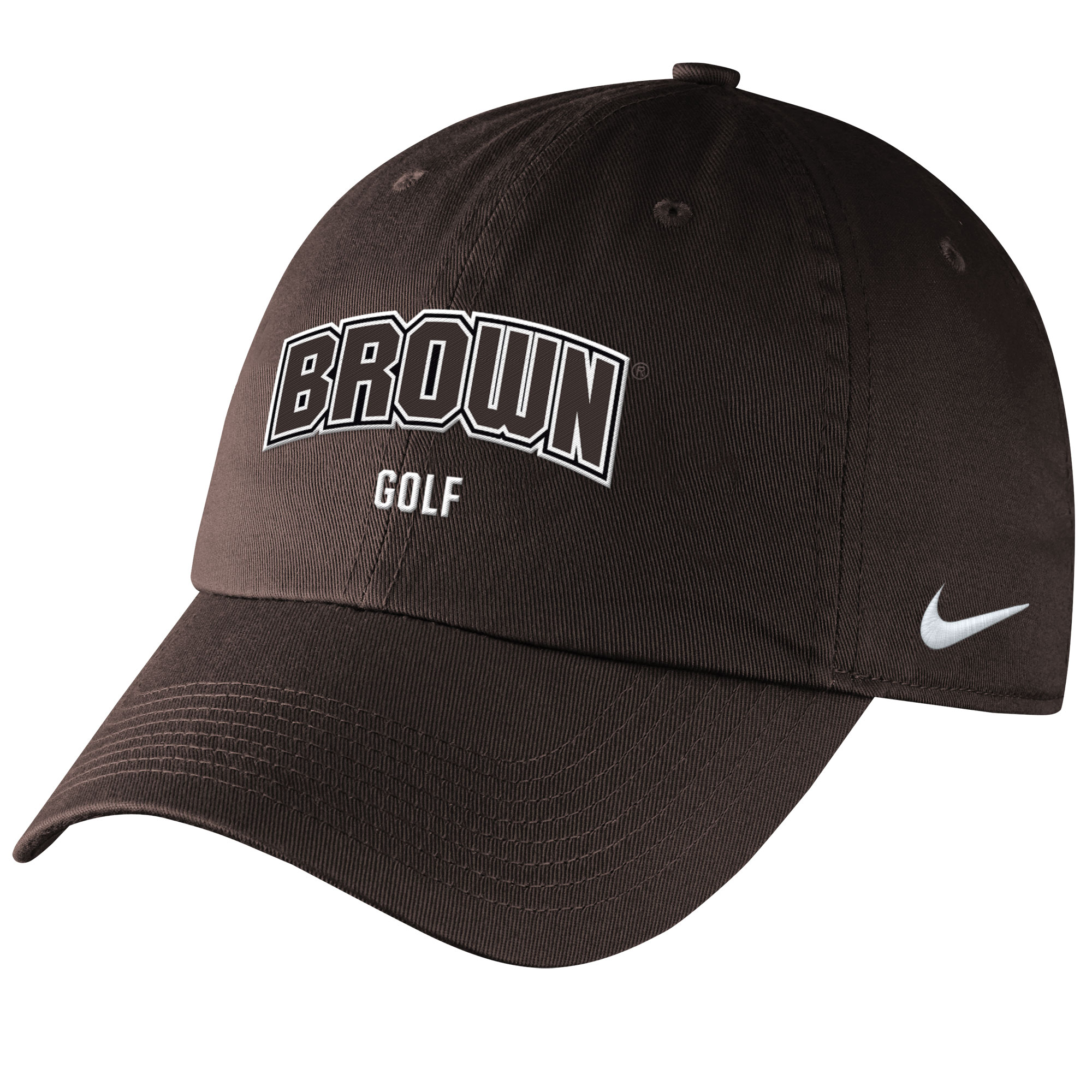 Image For NIKE GOLF HAT
