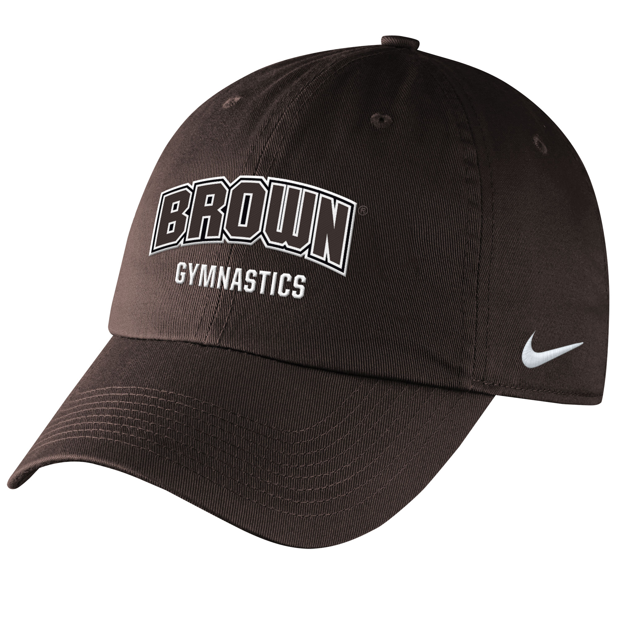 Image For NIKE GYMNASTICS HAT
