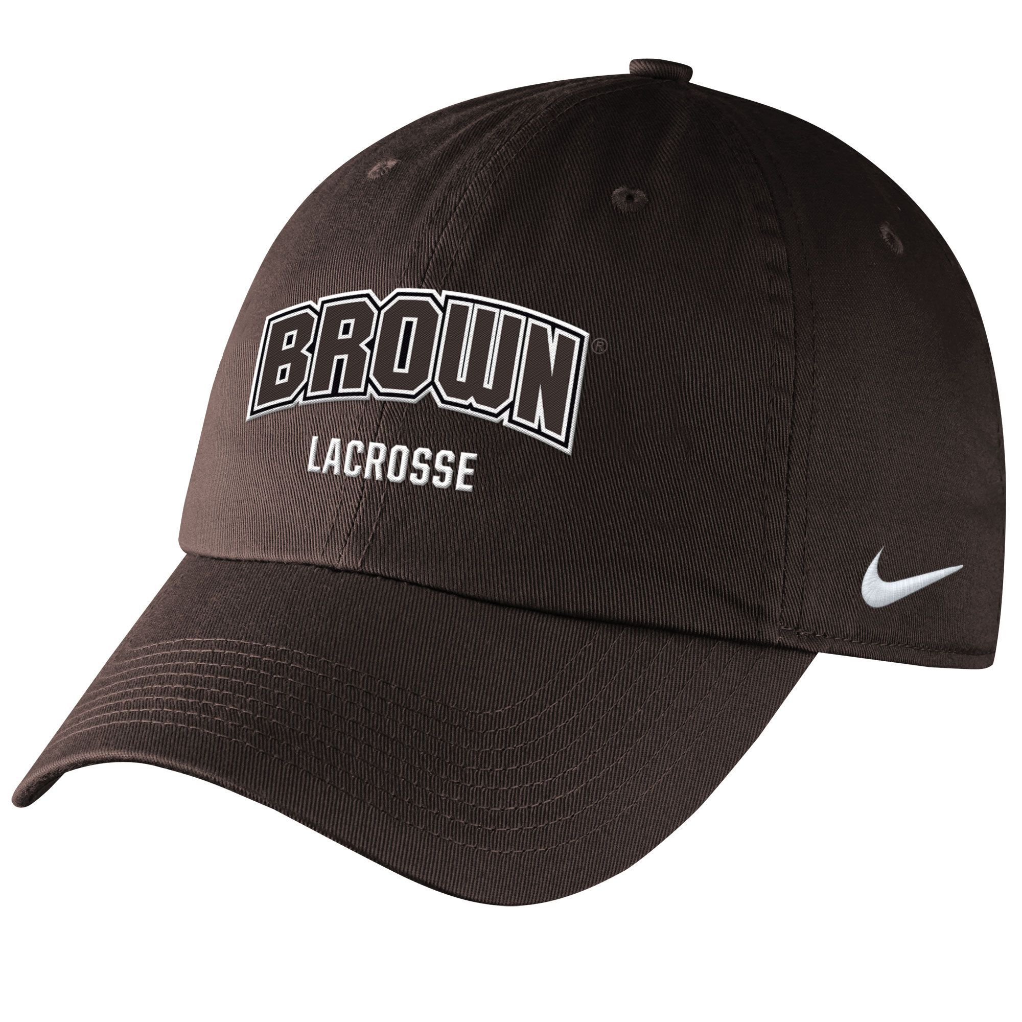 Image For NIKE LACROSSE HAT