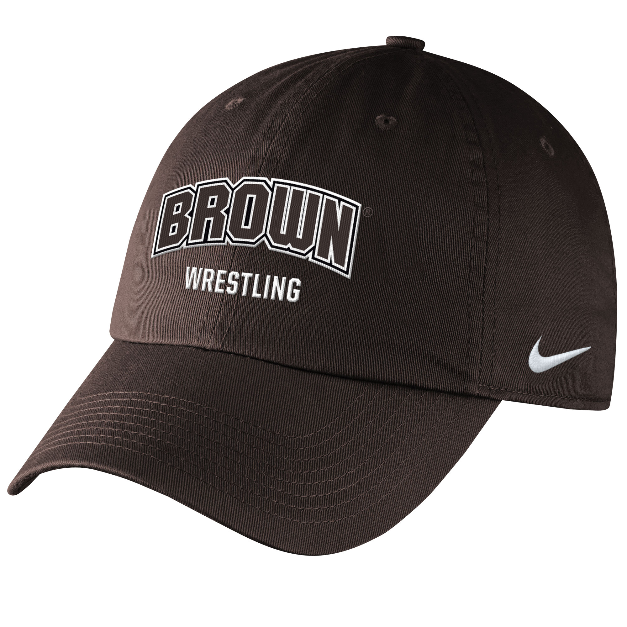 Image For NIKE WRESTLING HAT