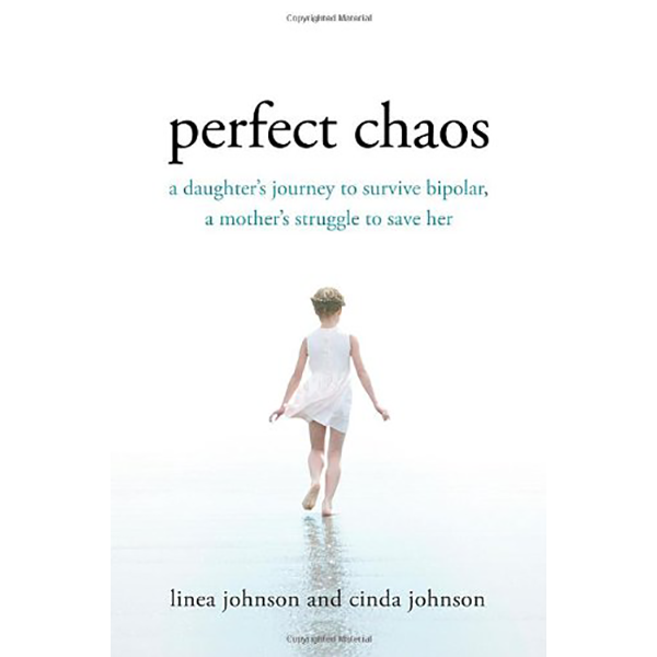 Image For <I>Perfect Chaos</I>