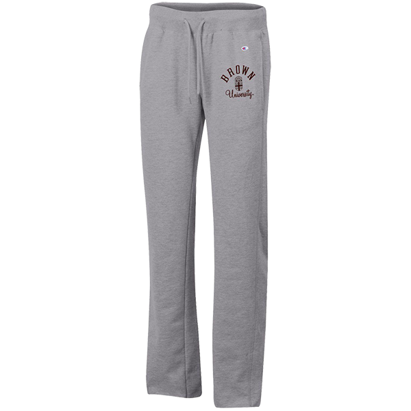 Image For Champion Women's University Pants