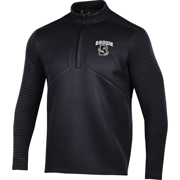 Image For Under Armour Daytona 1/4 Zip