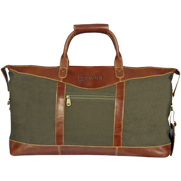 Cover Image For Pine Canyon Duffle Bag