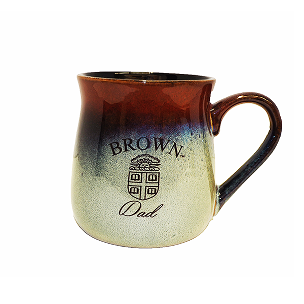 Image For Tavern Pottery Mug - Dad or Grandpa