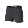 Cover Image for Nike Women's Pro Shorts - Black or Charcoal
