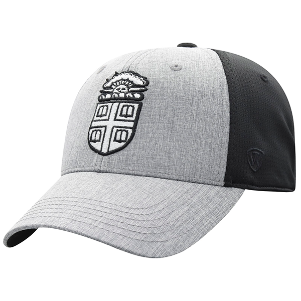 Image For Top of the World Fabooia 1 Two-Tone Cap