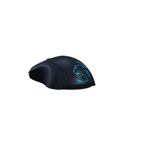 Image For ROCCAT Lua Gaming Mouse