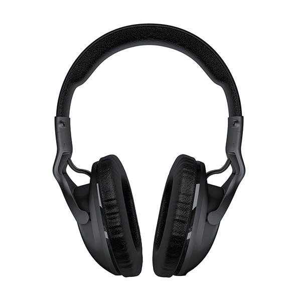 Image For ROCCAT Cross Headset