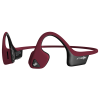 Aftershokz Trekz Air - Canyon Red Image
