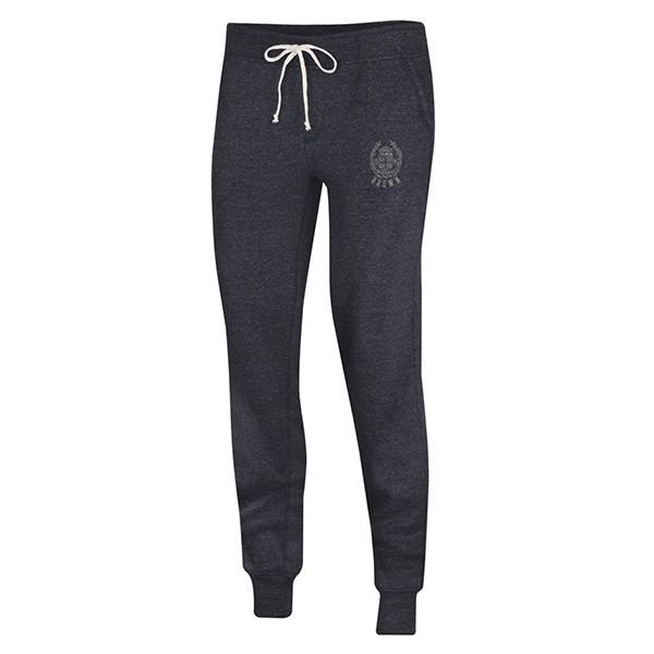 Image For Alternative Apparel Women's Jogger Pants