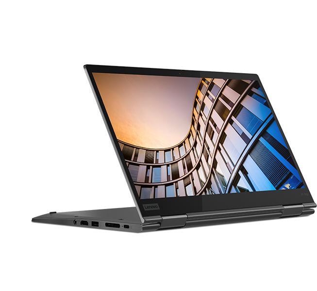 Image For Lenovo ThinkPad X1 Yoga 3G - i5/8GB/256GB