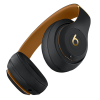 Beats Studio³ Wireless Headphones - Midnight Black Image