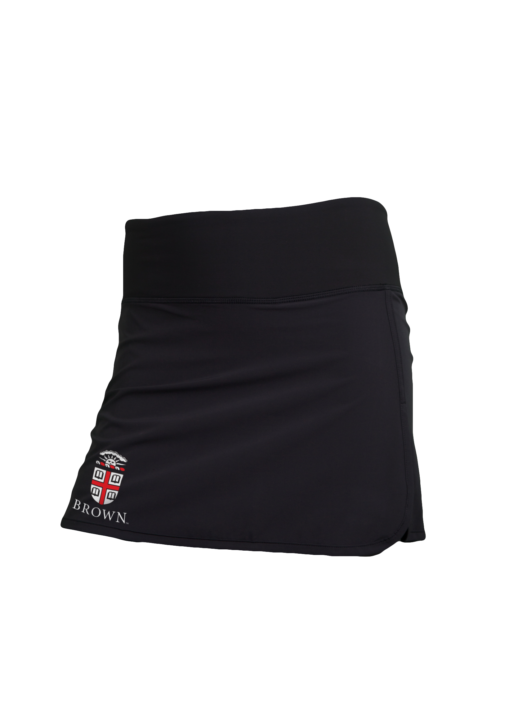 Cover Image For Ivy Citizens Women's Core Performance Skirt - Black or Cameo