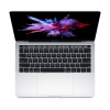 "MacBook Pro 13"" with Touch Bar - i5/8GB/256GB - Silver Image"