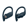 Cover Image for Powerbeats Pro Totally Wireless Earphones - Navy