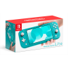 Nintendo Switch Lite - Turquoise Image