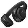 Cover Image for Beats Solo³ Wireless Headphones - Matte Black