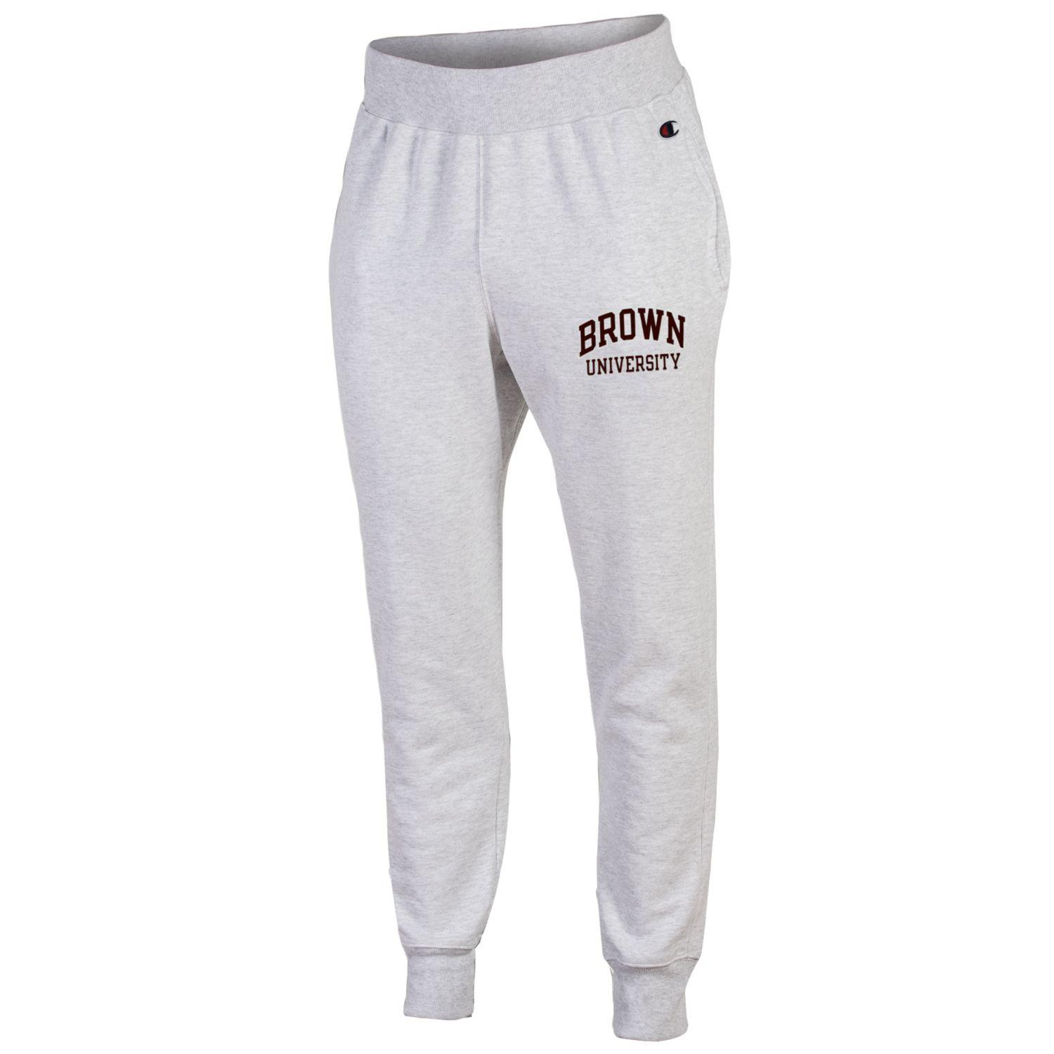 Image For Champion Men's Reverse Weave Jogger