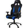 Cover Image for Inizio Gaming Chair - Black, Blue, or Red