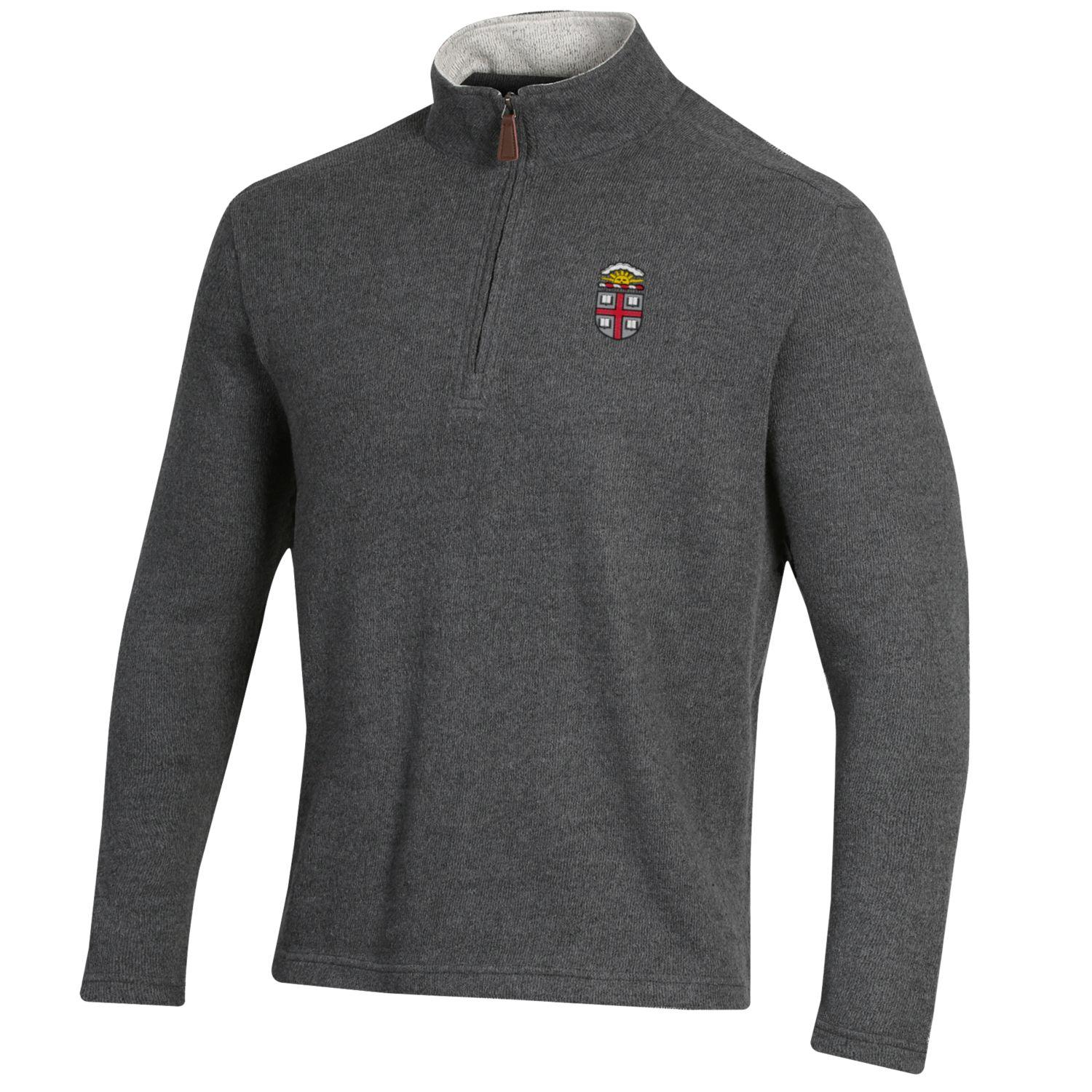 Image For Gear Seaport 1/4 Zip Fleece