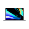 "MacBook Pro 16"" - i7/16GB/512GB - Space Gray Image"