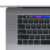 "Cover Image for MacBook Pro 16"" - i7/16GB/512GB - Space Gray"