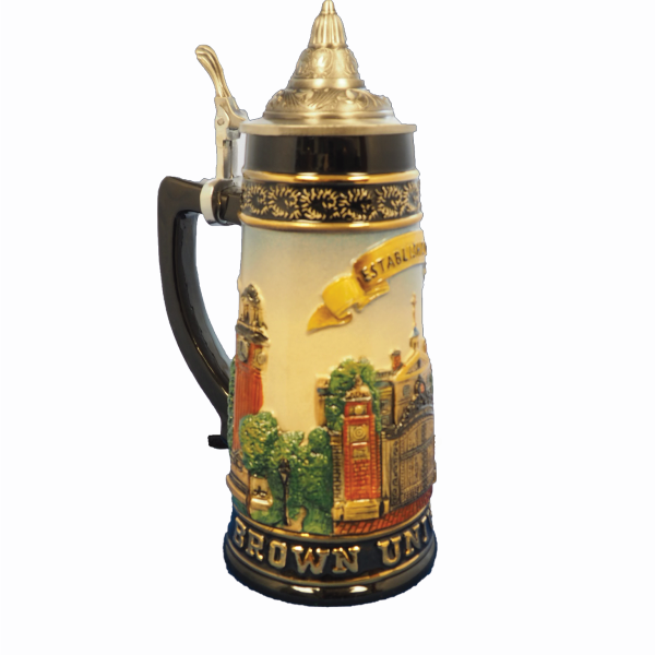 Image For Collector's Stein