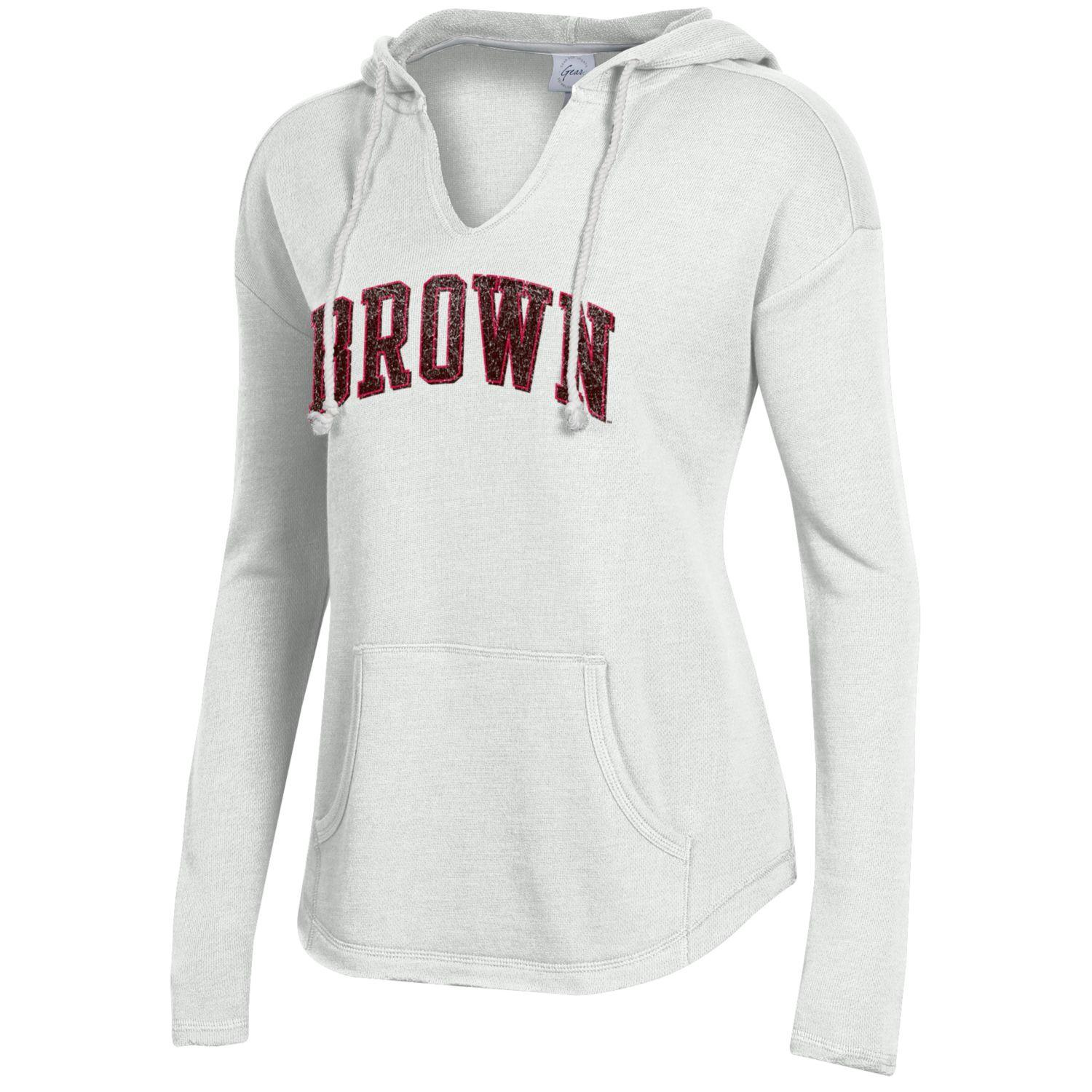Image For Gear Women's Shore Hoodie