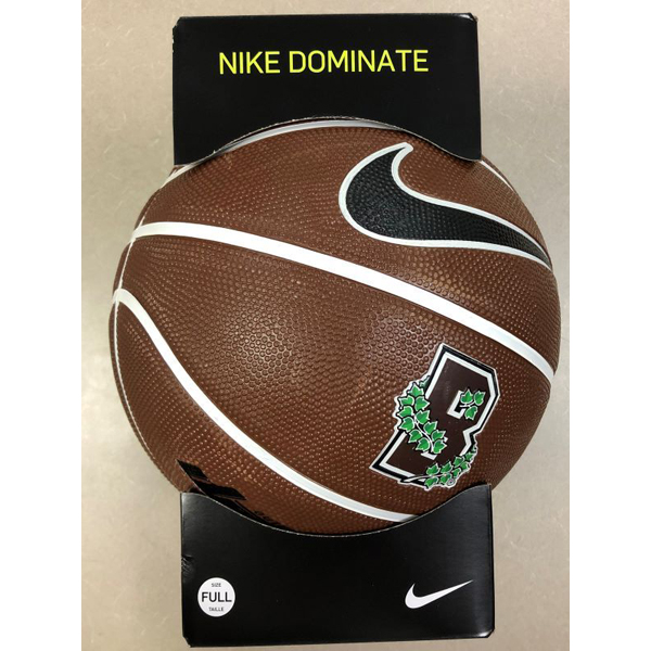 Image For NIKE Dominate Basketball