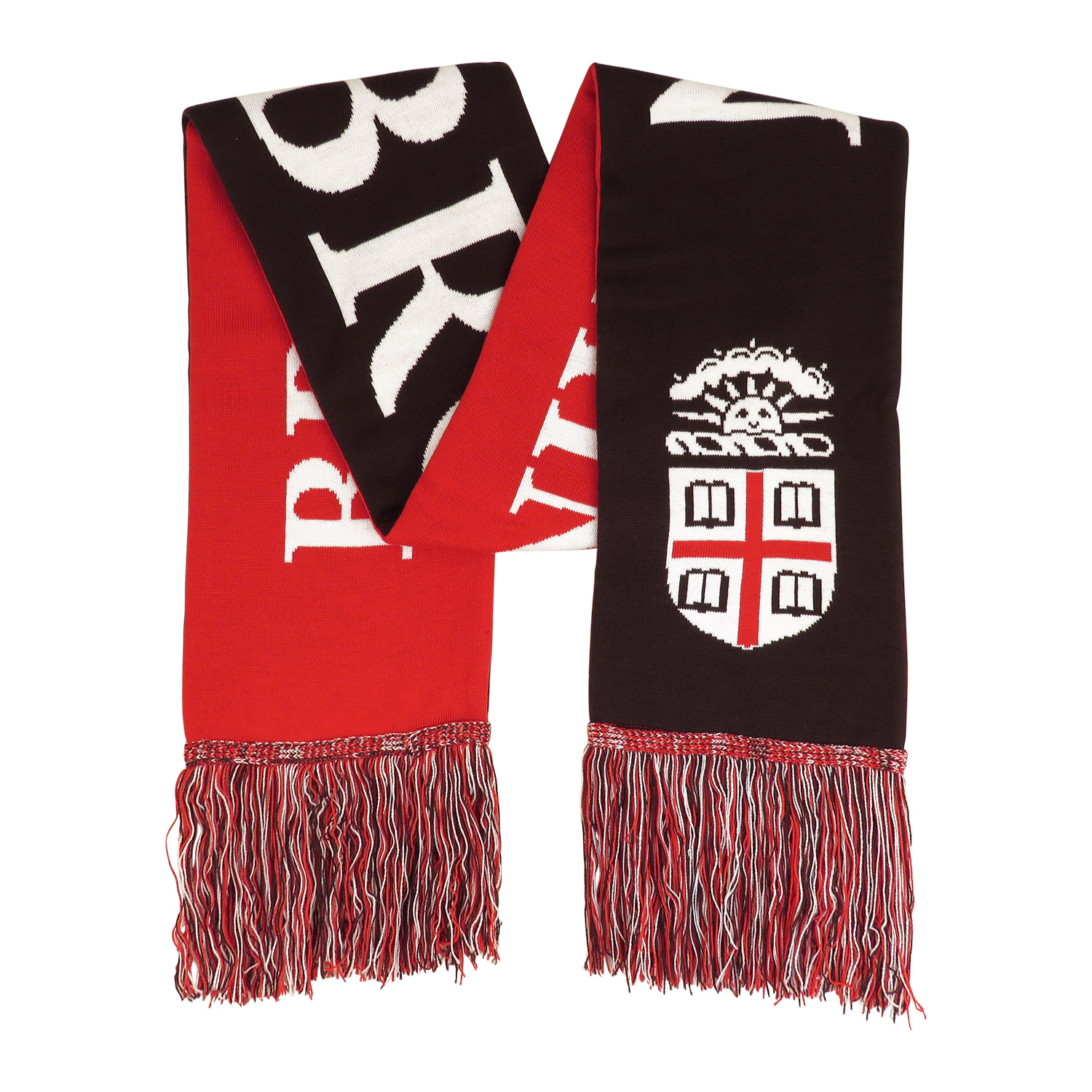Image For Logofit Blindside Scarf