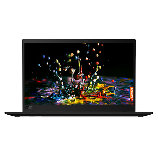 Image For Lenovo ThinkPad X1 Carbon (7th Gen) - i5/8GB/256GB