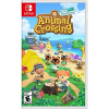 Animal Crossing: New Horizons - PRE-ORDER Image