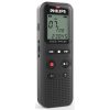 Philips VoiceTracer Audio Recorder (DVT1150) Image