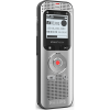 Philips VoiceTracer Audio Recorder (DVT2050) Image