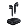 Cover Image for Happy Plugs Air 1 True Wireless Headphones - Black